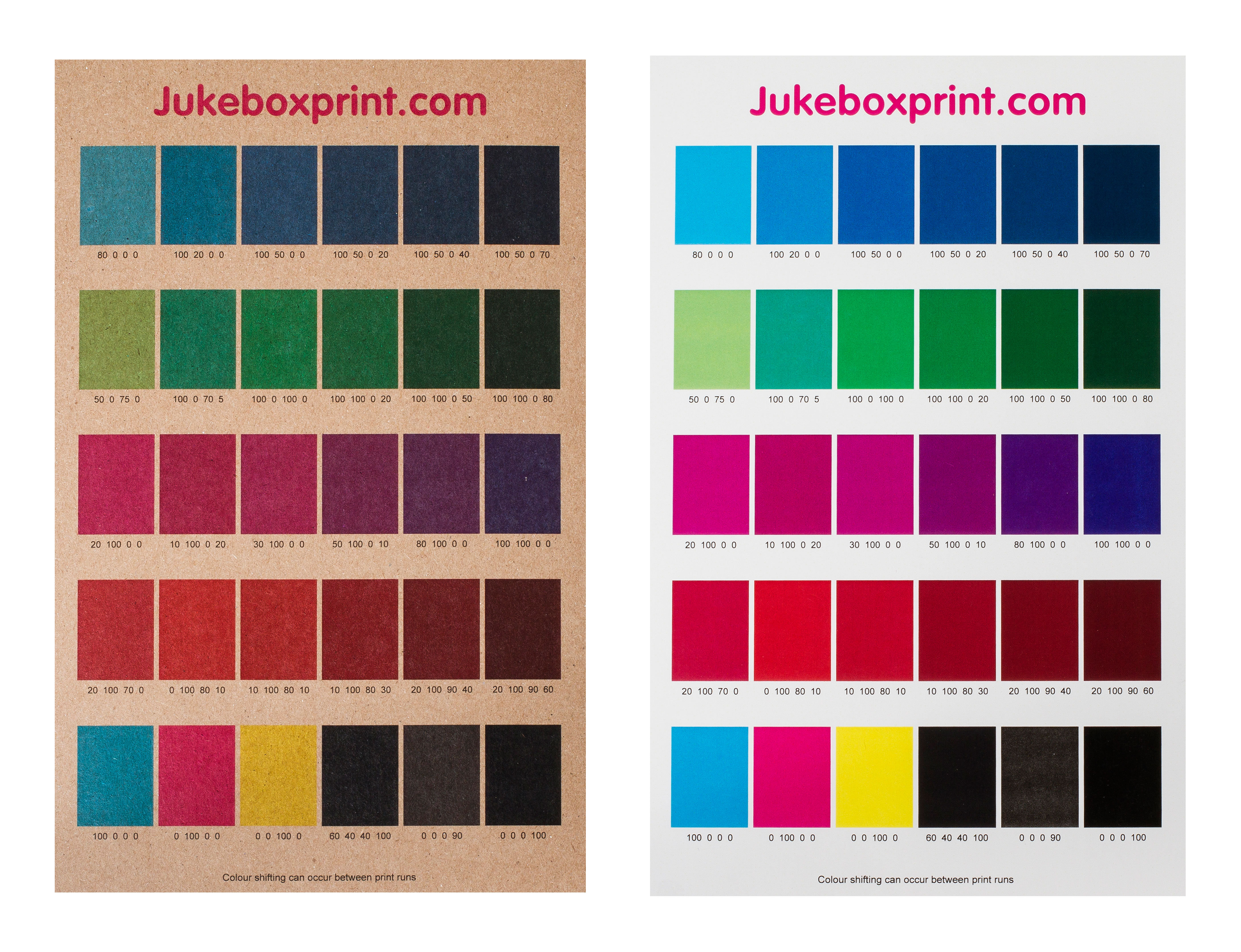 Colourcharts-side-by-side.jpeg