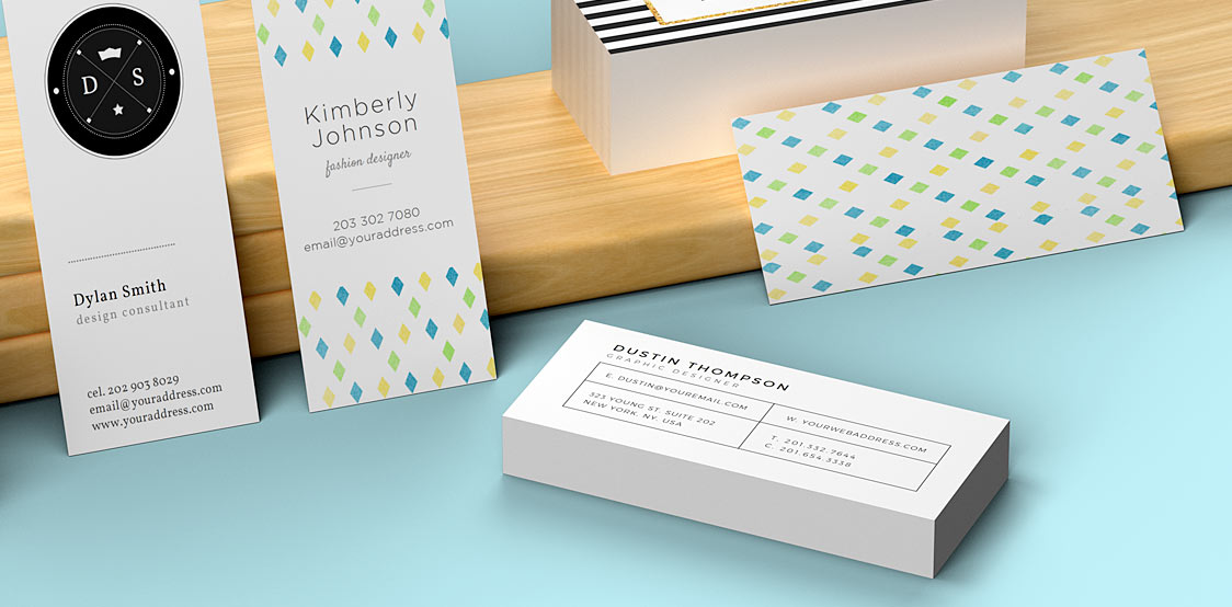 mini-business-card-templates.jpg