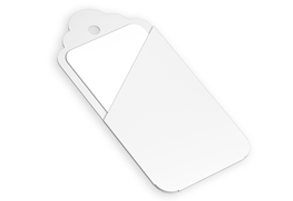 card_holder_Boutique_Tag_Pouch.png