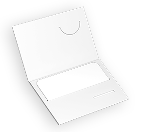 card_holder_TriFold_Tuck.png
