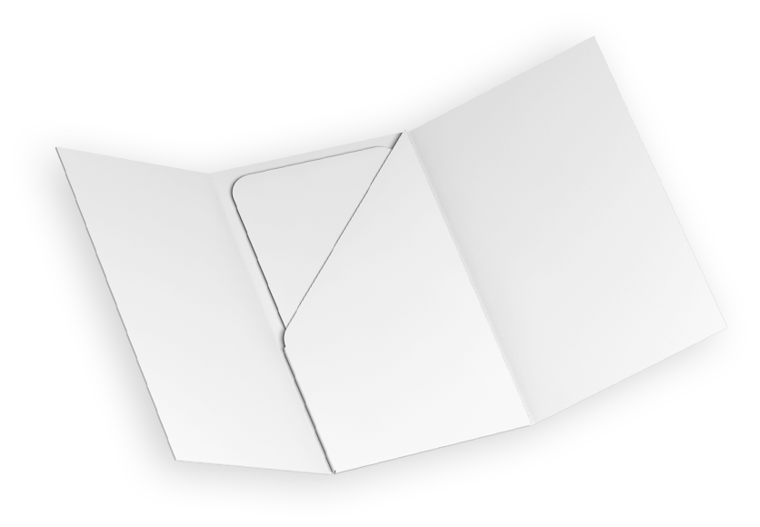 diagonal-trifold-pouch.png