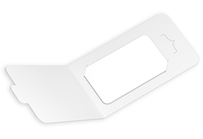 card_holder_Asymmetrical_Fold_Over.png