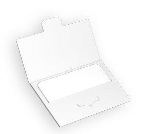 card_holder_TriFold_Insert.png