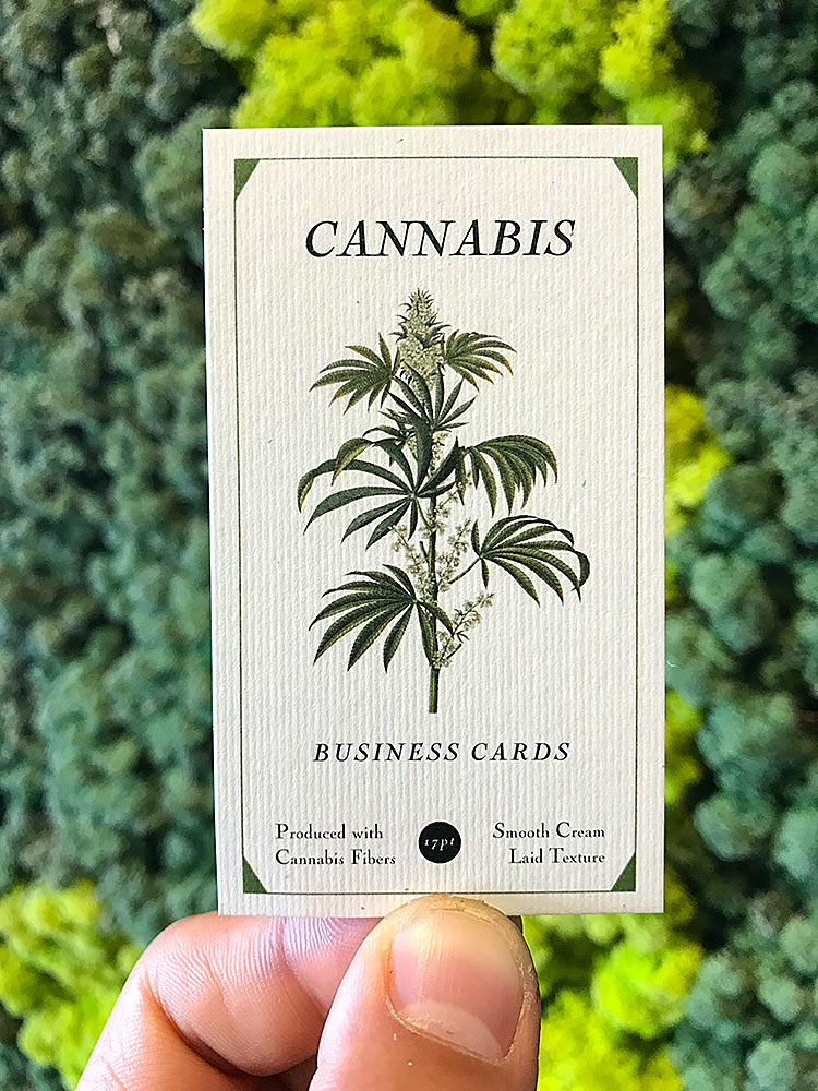 cannabis-business-cards.jpg
