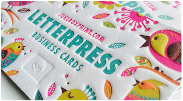 How to add the cotton logo to your design jukebox support center how to add the cotton logo to your design letterpress business cards reheart Images